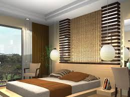 BedroomInspiring Zen Bedroom With Japanese Screens Also Low Platform Bed Soothing Wonderful Looking Ideas