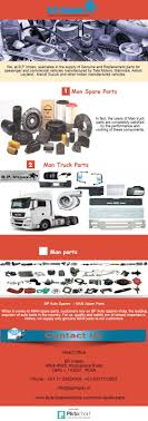 In Fact, The Users Of Man Truck Parts Are Completely Satisfied By ... Chinese Heavy Truck Cabin Parts For Dofeng Tianlong Kinland High Quality Ivecoplastic Mirror Covers Jinan Sino Import Export Trading Co Ltdheavyduty China Engine Part Diesel Fuel Filter Tractor Trailer Basant Fabricators Used Auto And Bus Accsories Spares Dofeng Thermostat 4936026 Oem Number Dalo Motoring Is St Louis Msouris Best Custom Car Shop That Has Top Casting Brake Shoe 4708 Custom Tampa Bed Liner For Trucks System Which