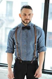Modern Vintage Clothing Style For Men Tumblr Google Search