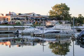 The Patio Westhampton Facebook by Southold Ny Restaurant Home A Lure Chowder House U0026 Oysteria