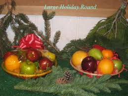 Elgin Christmas Tree Farm Facebook by Klein U0027s Quality Produce In Elgin Il Sells Christmas Trees That