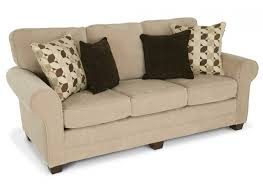 popular of bobs sleeper sofa maggie ii 80 sofa bobs discount