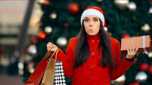 Last Minute Christmas Shopping These Stores Are Open Late Abc30com