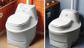 waterless toilets for the home home depot bagged compost looking into a composting toilet