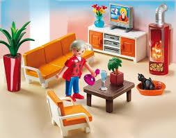 playmobil wohnzimmer playmobil wohnzimmer playmobil