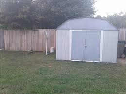 Backyard Sheds Jacksonville Fl by Garden Outbuilding Richmond Va Garden Outbuilding Richmond Va