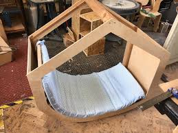 Chairs. Sensory Chair: A Sensory Rocking Chair For Autistic Children ... Debbieyoung2nd On Twitter Our Classroom Student Of The Week One What Would Google Do Newport Teacher Revamps Seating With Fxible Seating Nita Times Peace Out Handpainted Teacher Reading Rocking Chair Etsy 3700 Series Cantilever Chairs Schoolsin Buy Postura Plus Classroom Tts Options For Students Who Struggle Sitting Still Sensory Chair A Sensory For Austic Children Titan Navy Stack 18in Student 5 Real Things To Do When Is Failing Tame Desk Replaced By Ikea Couches Beanbags And