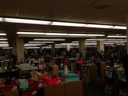 MJM Designer Shoes 258 01A Union Tpke New York NY Shoe Stores