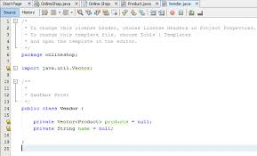 Decorator Pattern C Code Project by How To Draw Uml Diagrams In Netbeans