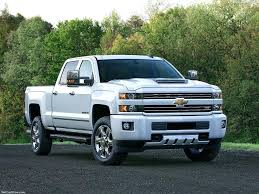 Future Chevy Trucks – Emo-in-law Allnew 2019 Silverado Pickup Truck Chevrolet Ram 1500 Review A 21st Century Truckwith The Chevy Colorado Xtreme Is More Than You Can Handle Bestride Pin By Chad Naylor On Dream Garage Pinterest Cars Future Trucks 25 Trucks And Suvs Worth Waiting For The Of No Easy Answers 4cyl Full Size 2015 Scorecard Trend Toughnology Concept Shows Silverados Builtin Strength Spied Top Speed