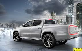ANYTHING ON WHEELS: Mercedes-Benz Concept X-Class Aims To Bring ... The Plushest And Coliest Luxury Pickup Trucks For 2018 Americans Are Ditching Sedans Pricey Carbuzz Trucks Abc7com Sportchassis P4xl Is A Sport Utility Truck 95 Octane Allnew 2017 Honda Ridgeline Makes World Debut At 2016 Top 10 Modern Sales Failures Part Ii Tricked Out Get More Luxurious Anything On Wheels Mercedesbenz Concept Xclass Aims To Bring Ram Unveils 1500 Tungsten Limited Edition As Its New For Sale And Used Green Mercedes Youtube China Rhd Hot N2 Diesel In Europe