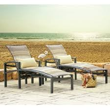 Homecrest Patio Furniture Dealers by Homecrest Havenhill Patio Furniture Collection