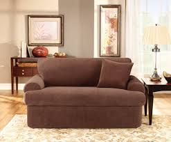 Best Fabric For Sofa Slipcovers by Sofa Sofa Slipcovers Ikea Illustrious Sofa Covers Ikea Ireland