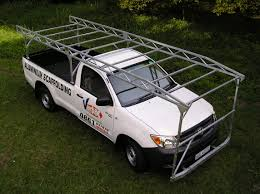 Rack : Truck Camper Roof Racks In Conjunction With Truck Roof Rack ... Home Built Truck Camper Plans Homes Floor Plans Diy Truck Bed Camper Build Album On Imgur Your Own Or Trailer Glenl Rv Tacoma World Cheap Livingcom Gypsy Caravan Preindustrial Craftsmanship Rvnet Open Roads Forum Campers Homemade Hitch Extension Picture Of Building An F150 Raptor We Have A Custom Just For You Phoenix 18 Best Images About Build Pinterest Pvc Pipes In It Toyota Homemade Bed Different Take I Like Unique Box Cversion Tiny House