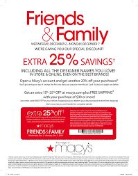 Top 10 Punto Medio Noticias | Macys Coupon Roc Race Coupon Code 2018 Austin Macys One Day Sale Coupons Extra 30 Off At Or Online Via Promo Pc4ha2 Coupon This Month Code Discount Promo Reability Study Which Is The Best Site North Face Purina Cat Chow Printable Deals Up To 70 Aug 2223 Sale Ad July 2 7 2019 October 2013 By October Issuu Stacking For A Great Price On Cookware Sthub Jan Cyber Monday Camcorder Deals 12 Off Sheet Labels Label Maker Ideas 20 Big