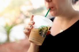Pumpkin Spice Frappuccino Recipe Starbucks by Starbucks Prices Increase Just As Pumpkin Spice Lattes Return