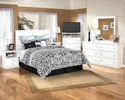 Aarons Rental Bedroom Sets by Aaron Bedroom Set Bedroom Set As The Most Personal Furniture