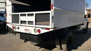 1999 Ford F550 Chipper Truck - YouTube Town And Country Truck 4x45500 2005 Chevrolet C6500 4x4 Chip Dump Trucks Tag Bucket For Sale Near Me Waldprotedesiliconeinfo The Chipper Stock Photos Images Alamy 1999 Gmc Topkick Auction Or Lease Intertional Wwwtopsimagescom Forestry Equipment For In Chester Deleware Landscape On Cmialucktradercom Intertional 7300 4x4 Chipper Dump Truck For
