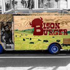 Bison Burger - Los Angeles Food Trucks - Roaming Hunger Palm Trees Make Way For The Purple Line Unframed Food Trucks Billboards And Pot Park Labrea News Beverly Bison Burger Los Angeles Roaming Hunger The Surfer Taco Thesurfertaco Twitter Lacma Truck Event 5900 Wilshire Chew This Up Wework Culver City Members Surrounding Farmers Insurance Launches New In Utah Gourmet Food Trucks Outside County Museum Of Art Levitated Mass All You Need Is Style Threepointsparks Blog Dtlaliving A Girl A Boy Their Kitty City