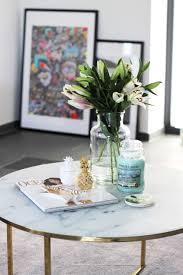 8 quoet fotos ebay deko für wohnzimmer frisches