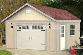 16x20 Gambrel Shed Plans by Guide 16 X 20 Gable Shed Plans Sanki