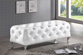 Black Leather Headboard With Diamonds by Crystal Button Headboard Inside Diamond Tufted Faux Leather With