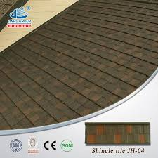 metal roofing sheets low prices steel roof tile metal roofing