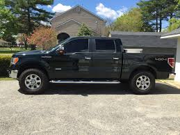 Possibly Selling My 2013 How To Import A Car From Canada The Us With Relative Ease Selling My Truck In Excellent Cdition Very Reliable Sheerness 2019 Ford Ranger First Look Kelley Blue Book Flint Hills Auto Is Hyundai Mazda Dealer Selling New And Sell My Boat Challenge Marine Car Trading In Questions Isnt Listed Cargurus Our Friends Over At Lost_tacoma Are Their Well Built Tacoma Junk For Cash Archives Cash For Junk Cars Update Truck Youtube Your Trucks Procedures Sydney Removals Now Mint 98 Sierra Album On Imgur Meet Woman Charge Of Building Bestselling Pickup