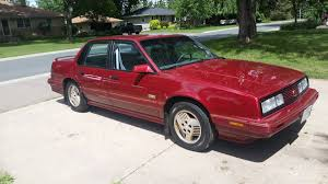 Rare Rides: This Pontiac From 1990 Has AWD And 6000 Buttons For 45000 This 2003 Mercedes C320 Is A Once In Lifetime Deal 7500 Are 2jz Better Than One 11000 Could 1998 Supercharged Saleen Explorer Xp8 Put Craigslist Moorhead Mn Used Cars Vehicles Under 5000 Available Crapshoot Hooniverse Best Dsm Post Of The Day Page 5 Dsmtuners Minnesota Search All Towns And Cities For Found On Craigslist Titled As A 77 Yamaha With Ford 4cly Auto What Happened When Abdullahi Yusuf Tried To Join Is Projects Cost Model Ford The Hamb Tpsminneapocraigslisrgankcto60492399html Vans
