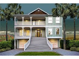 Arthur Rutenberg Amelia Floor Plan by New Homes For Sale In Fernandina Beach Quick Search View Homes