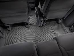 Laser Measured All Weather Floor Mats by 2004 Honda Odyssey Front Floor Mat U2013 Meze Blog