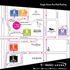 Parking   T-Mobile Arena Part 3 Of Google Apps Coupon Code Experiment Project Management Cellphone Unlocker Coupon Code Last Minute Disney Cruise Deals Bird App Promo Couponsuck Coupons And Codes App Tmobile Magenta Gear Dont Let Your Dreams Samsung M10 Mobile Phone Cover Stayclassyin Tuesdays 82217 Tmobile Metro By Mondays Six Flags Over Texas Galaxy S8 64gb Metropcs Phones Smg950uzkatmk Us Atom Tickets Promo 5 Off Any Movie Ticket What Is The Honey Can It Really Save You Money How To Apply A Discount Or Access Order Eventbrite