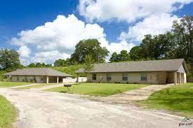 100 the shed cafe edom texas sadler u0027s jailhouse club