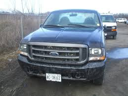 PARTS AVAILABLE FOR A 2003 FORD F350 SUPER DUTY | Tewsley Auto 2017 Ford Super Duty Truck Reportedly Delayed Due To Parts Shortage Parts Available For A 2003 Ford F350 Super Duty Tewsley Auto 2006 Superduty Stock 7051817 Hoods Tpi 72019 F250 Performance Accsories Toyota Tundra Headlight Lens Replacement Elegant Superduty Fender Diesel Automotive Alligator 11078l08hdtrkpartsctprofilefosuperdutyliftkit Used Phoenix Just And Van Shortage Prompts Shut Down Production In Flashback F10039s Headlightstail Lights Partsgrills Ohs Meng Vs006 135 Crew Cab Optional Upgrade Month