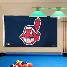 cleveland indians gameday gear indians party supplies tailgate
