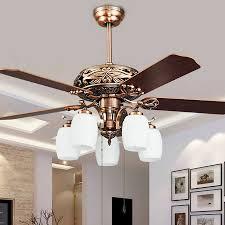 chandelier unique ceiling fans kitchen light fixtures cheap