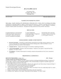 Resumes And Cover Letters   Ohio State Alumni Association Cover Letter Examples For 2019 Writing Tips How To Write A With 10 Example Letters Books On Resume And Best Of The Plus Free Template Money Accounting Finance Livecareer Sample Job Application South Africa Food Samples Professors Tipss Und Vorlagen Of Teacher With Passion