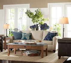 25 best pottery barn couches images on pinterest pottery barn