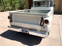 100 Medford Craigslist Cars And Trucks 1965 Dodge A100 Pickup Truck For Sale In South Reno Nevada