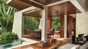100 Bali Villa Designs Luxury Resort Ubud Hotel Four Seasons Resort At Sayan