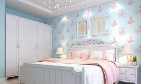 do you how many show up at light blue wallpaper