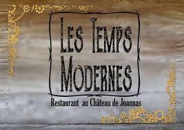 restaurant les temps modernes photo de restaurant les temps