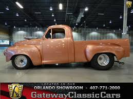 1951 Studebaker Truck | Gateway Classic Cars | 81-ORD 1949 Studebaker Pickup Youtube Studebaker Pickup Stock Photo Image Of American 39753166 Trucks For Sale 1947 Yellow For Sale In United States 26950 Near Staunton Illinois 62088 Muscle Car Ranch Like No Other Place On Earth Classic Antique Its Owner Truck Is A True Champ Old Cars Weekly Studebaker M5 12 Ton Pickup 1950 Las 1957 Ton Truck 99665 Mcg How About This Photo The Day The Fast Lane Restoration 1952