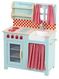 cuisine en bois vertbaudet ma sélection de cuisine enfant en bois pour imiter les grands