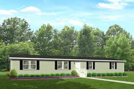 Oakwood Mobile Homes Nc Oakwood Homes Fletcher Nc Clayton Homes