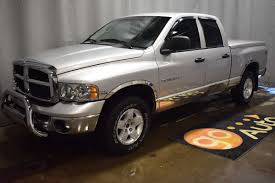 New And Used Cars For Sale In Red Deer Alberta   GoAuto.ca 2002 Mazda Tribute Lx Malechas Auto Body Wreckers Brisbane Boss Wrecking Bseries Brochure Index Of Vartostorimagassifiedsvehicles4x42002 Mazda B3000 Pickup Vinsn4f4yr12u42tm21839 Gas Engine A Truck Finders Inc Used Cars And Trucks In Surrey Rims Pictures 4wd Pickup Cowanville Inventory Blue Pickup Amazing Images Look At The Car