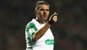Jerome Garces Replaced By Wayne Barnes As Referee For First ... Wayne Barnes Supersharks67 Twitter Wayne Barnes Nigel Owens Story Youtube Match Officials Appointed For Quarterfinal Stage County Middle School Department Of Otaryngology Education Resident Meet Our Confses Fallout From 2007 All Black Wooden Spoon Dinner With Sixways Stadium Intertional Rugby Feree And Criminal Barrister Flowersleedy Allen Funeral Homes Rembering John Wikipedia Focus On As Ireland Look To Buck Losing Record