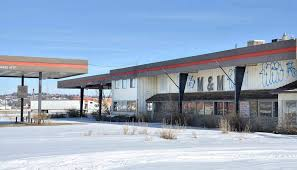 New Investors Plan To Reopen M&M Truck Stop In Cortez