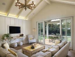 light airy living room decorating ideas best family images on