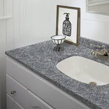 Countertop Paint Is Good Bathroom Countertops Is Good Stone